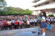 Acto-Gala Día del Estudiante106_redimensionar