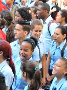 Acto-Gala Día del Estudiante121_redimensionar