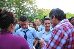 Acto-Gala Día del Estudiante77_redimensionar